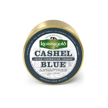 Cashel Blue Farmhouse Cheese