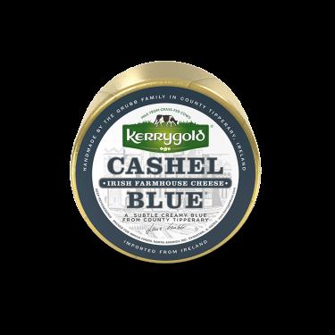 Cashel Blue Farmhouse Cheese